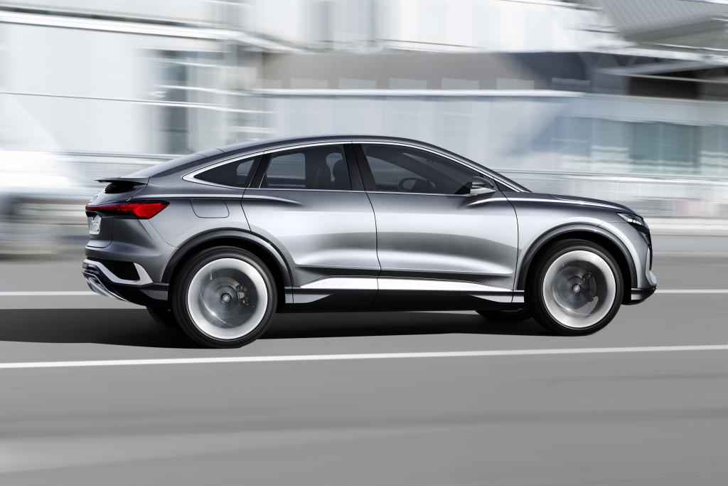 2019 - [Audi] Q4 e-Tron Concept - Page 3 Audi_q51