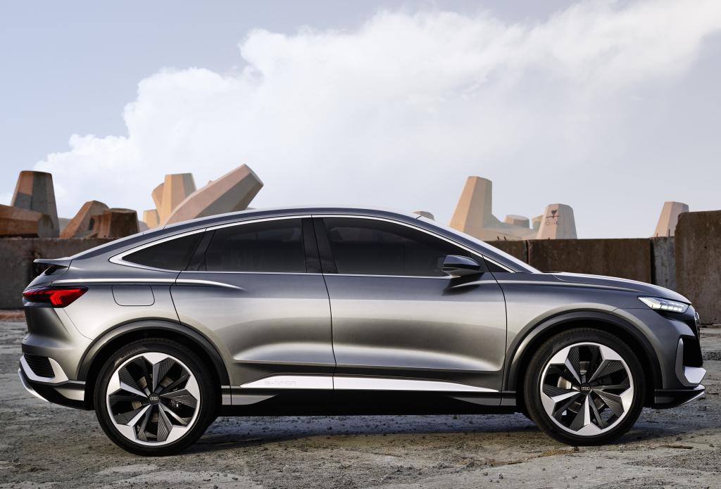 2019 - [Audi] Q4 e-Tron Concept - Page 3 Audi_q52