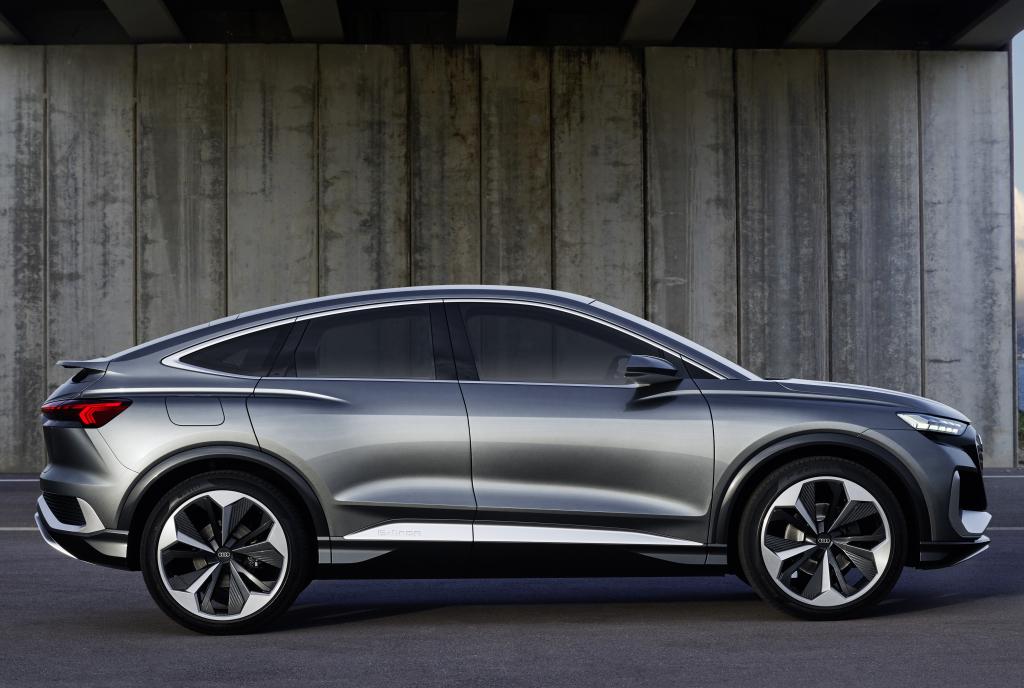 2019 - [Audi] Q4 e-Tron Concept - Page 3 Audi_q53