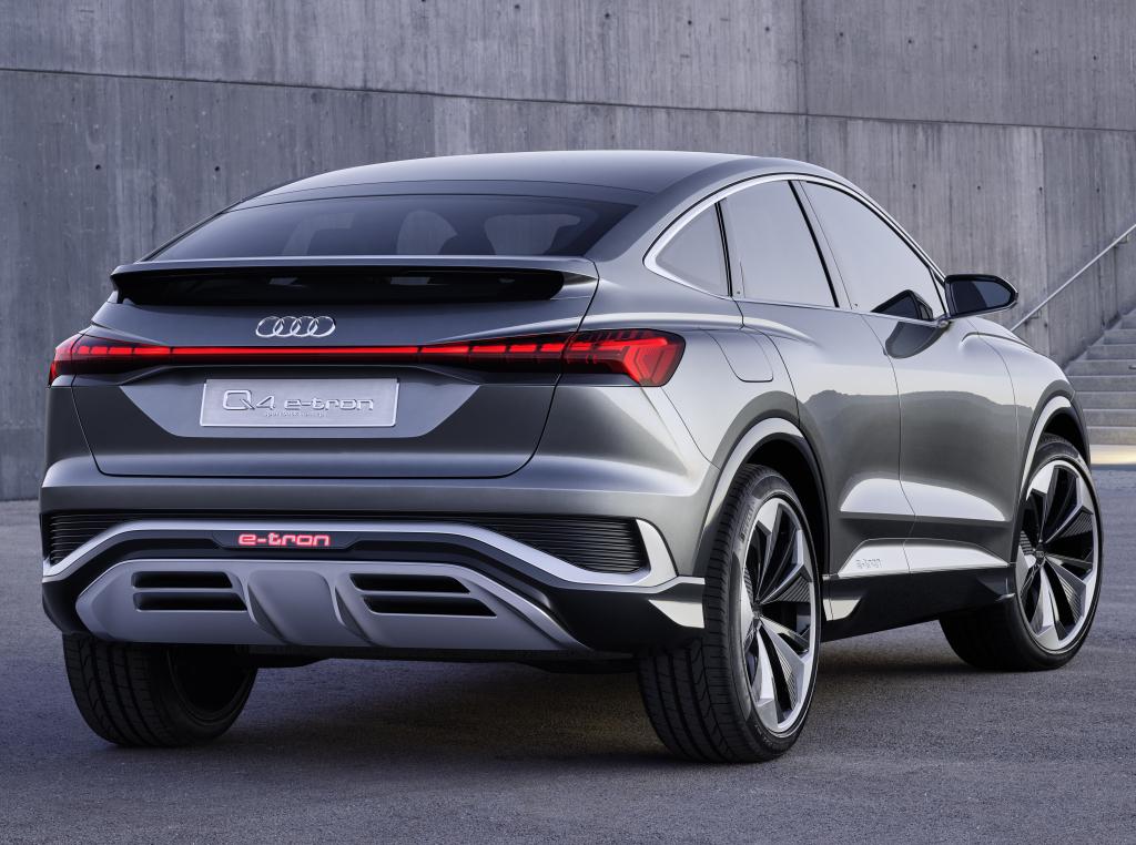 2019 - [Audi] Q4 e-Tron Concept - Page 3 Audi_q55