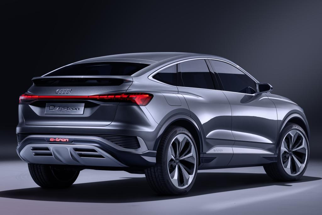 2019 - [Audi] Q4 e-Tron Concept - Page 3 Audi_q56