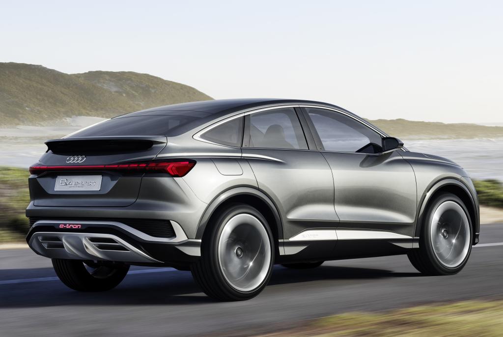 2019 - [Audi] Q4 e-Tron Concept - Page 3 Audi_q57