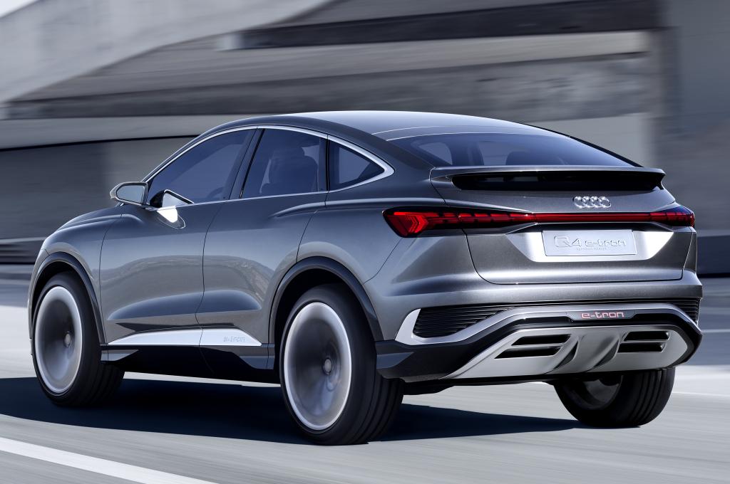 2019 - [Audi] Q4 e-Tron Concept - Page 3 Audi_q58