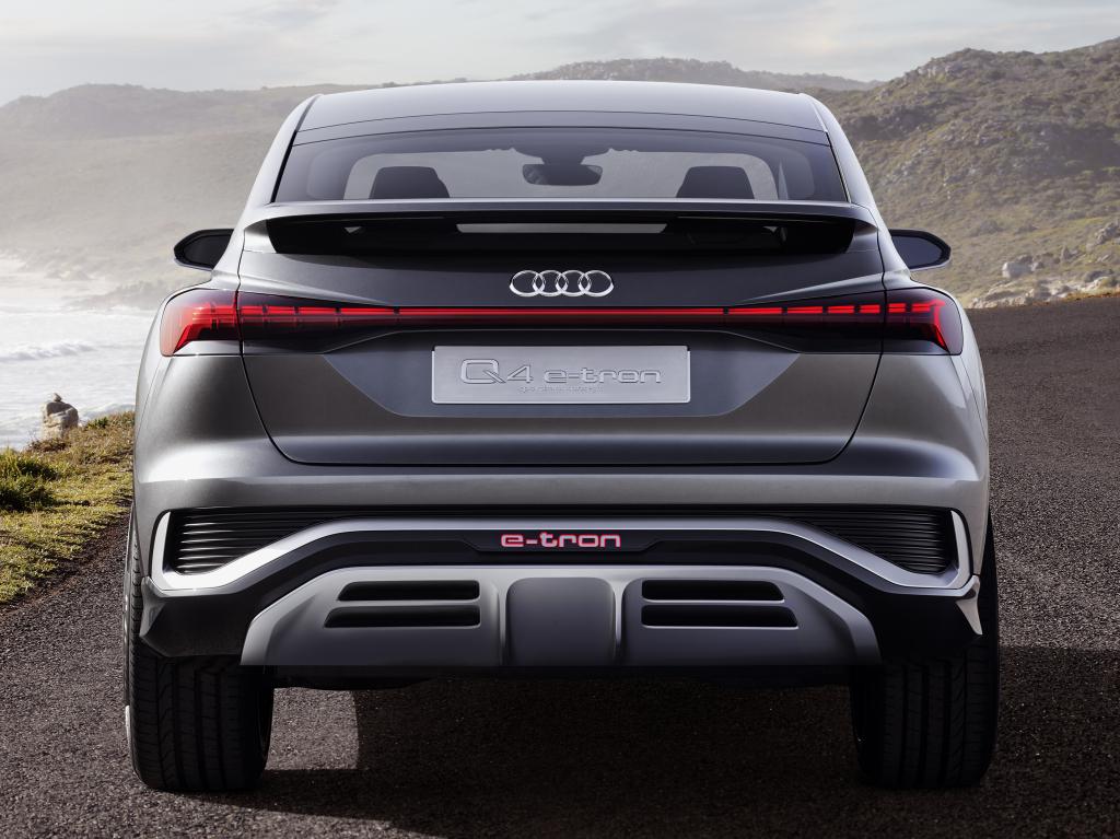 2019 - [Audi] Q4 e-Tron Concept - Page 3 Audi_q59