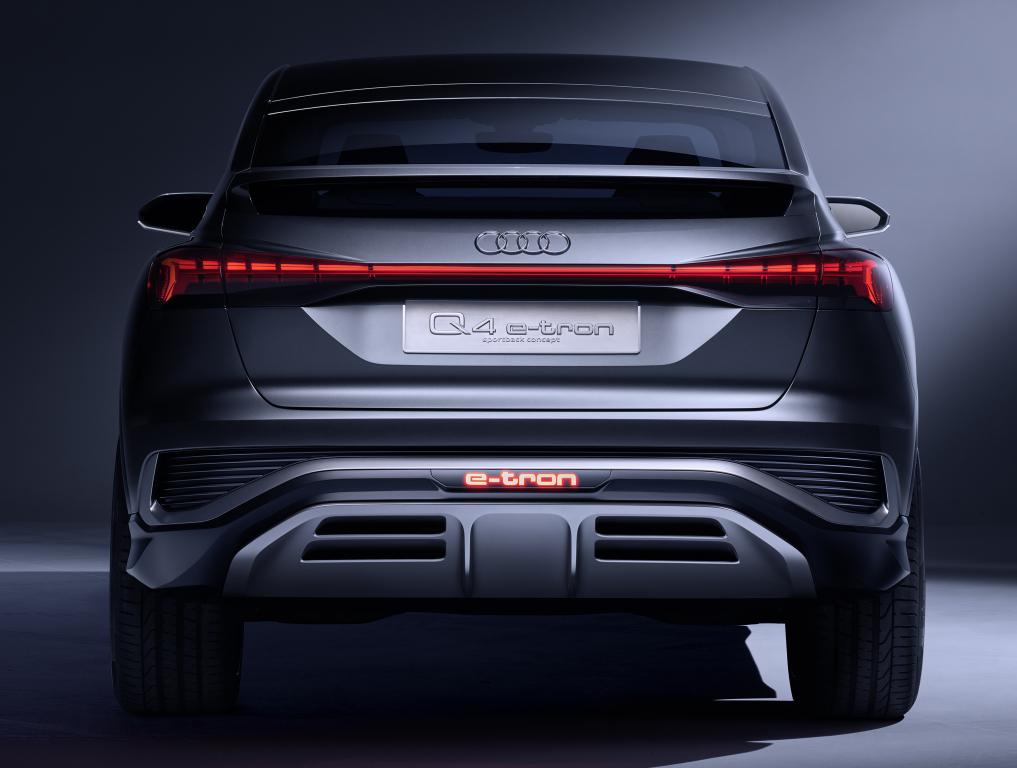 2019 - [Audi] Q4 e-Tron Concept - Page 3 Audi_q60
