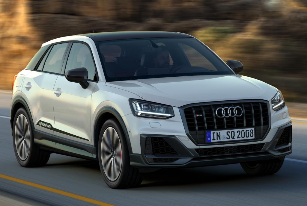 2016 - [Audi] Q2 - Page 26 Audi_s10