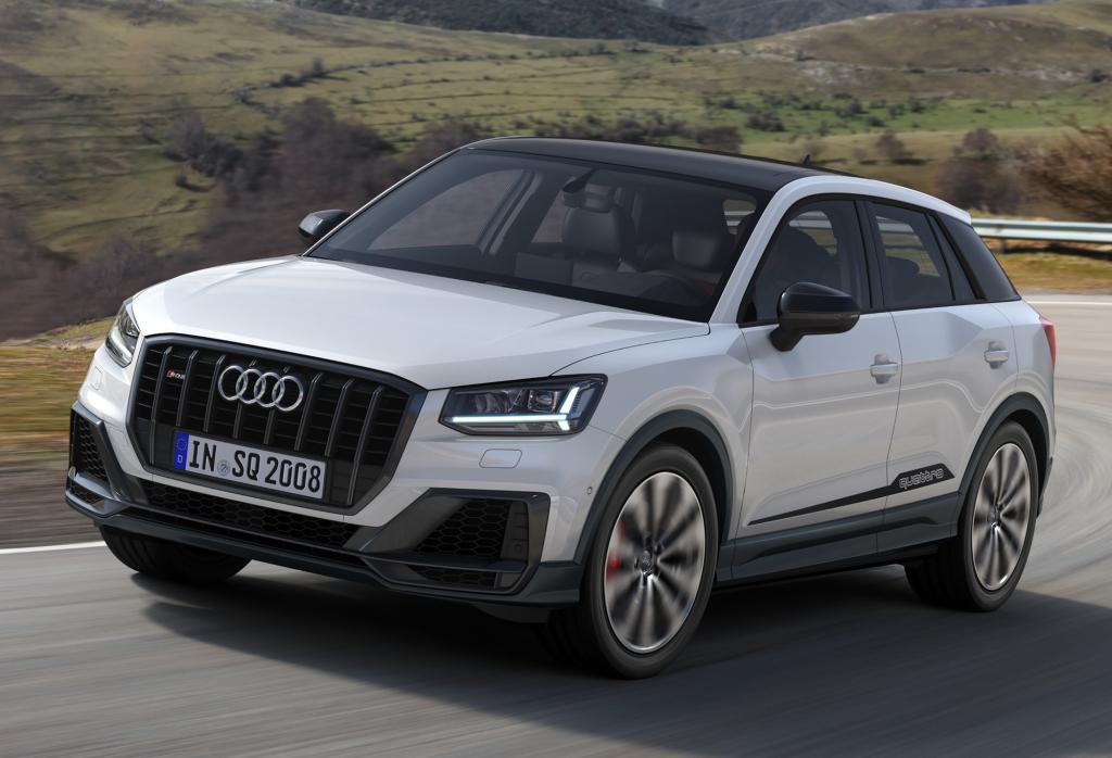 2016 - [Audi] Q2 - Page 26 Audi_s11