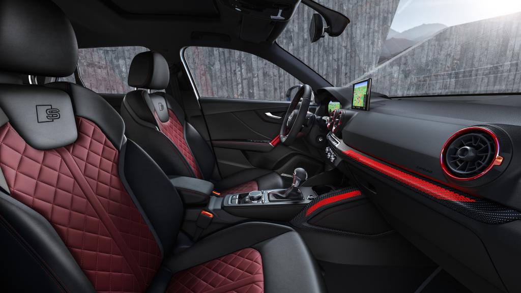2016 - [Audi] Q2 - Page 26 Audi_s15