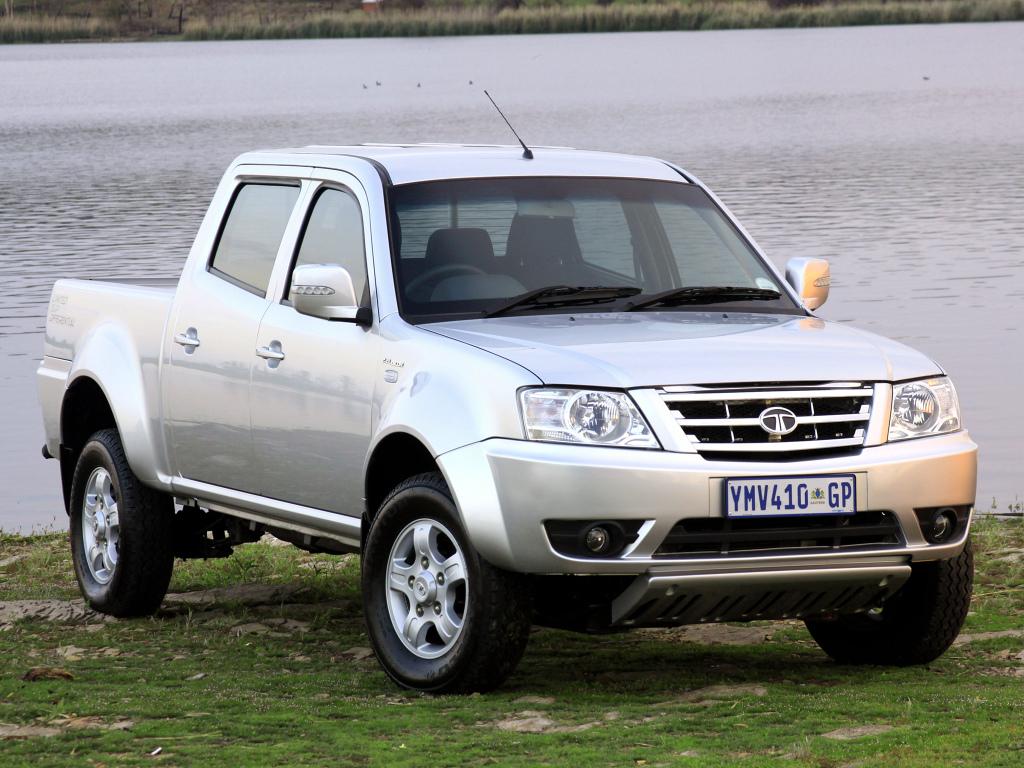 [Actualité] Groupe Tata (Jaguar, Land Rover) - Page 10 Autowp27