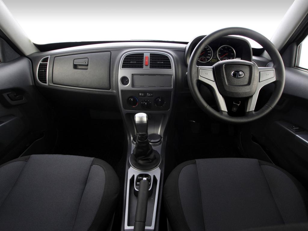 [Actualité] Groupe Tata (Jaguar, Land Rover) - Page 10 Autowp29
