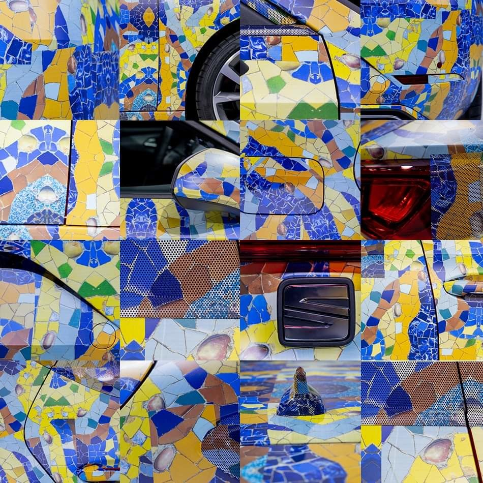 2020 - [Seat] León IV - Page 11 Big-8210