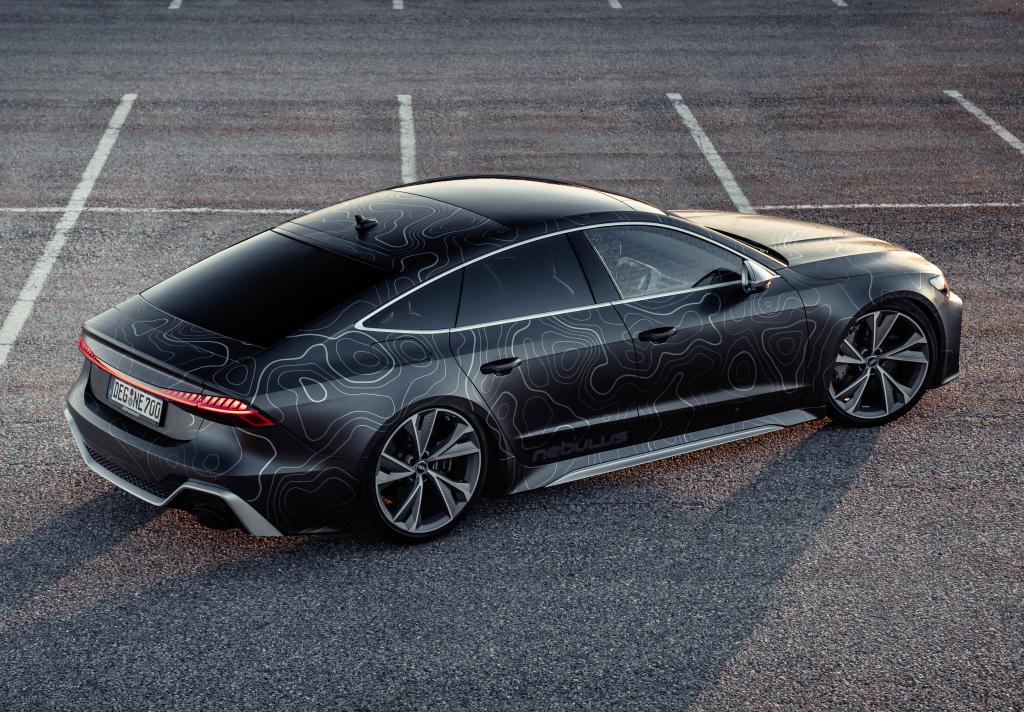 2017 - [Audi] A7 Sportback II - Page 10 Black_15