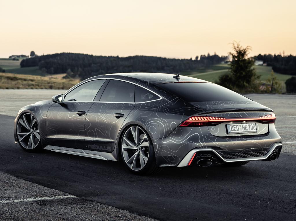 2017 - [Audi] A7 Sportback II - Page 10 Black_18