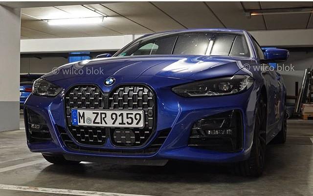 2020 - [BMW] Série 4 Coupé/Cabriolet G23-G22 - Page 16 Bm_10