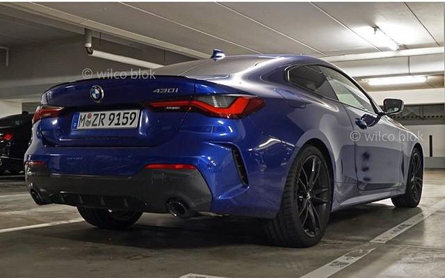2020 - [BMW] Série 4 Coupé/Cabriolet G23-G22 - Page 16 Bm_11