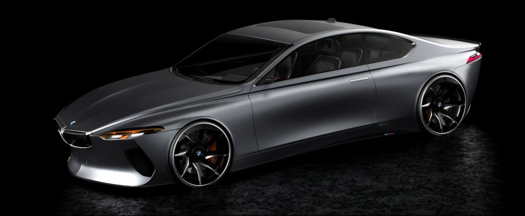 [Présentation] Le design par BMW - Page 7 Bmw-6-11