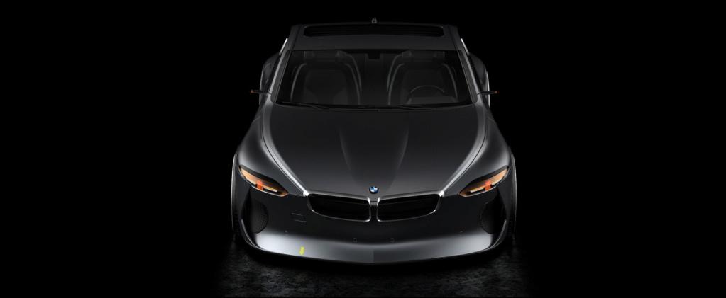 [Présentation] Le design par BMW - Page 7 Bmw-6-14