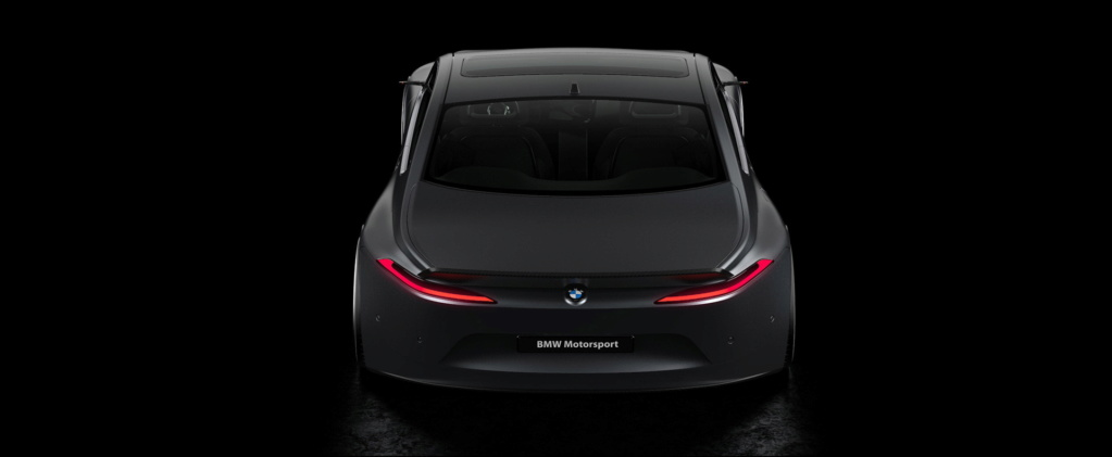 [Présentation] Le design par BMW - Page 7 Bmw-6-16