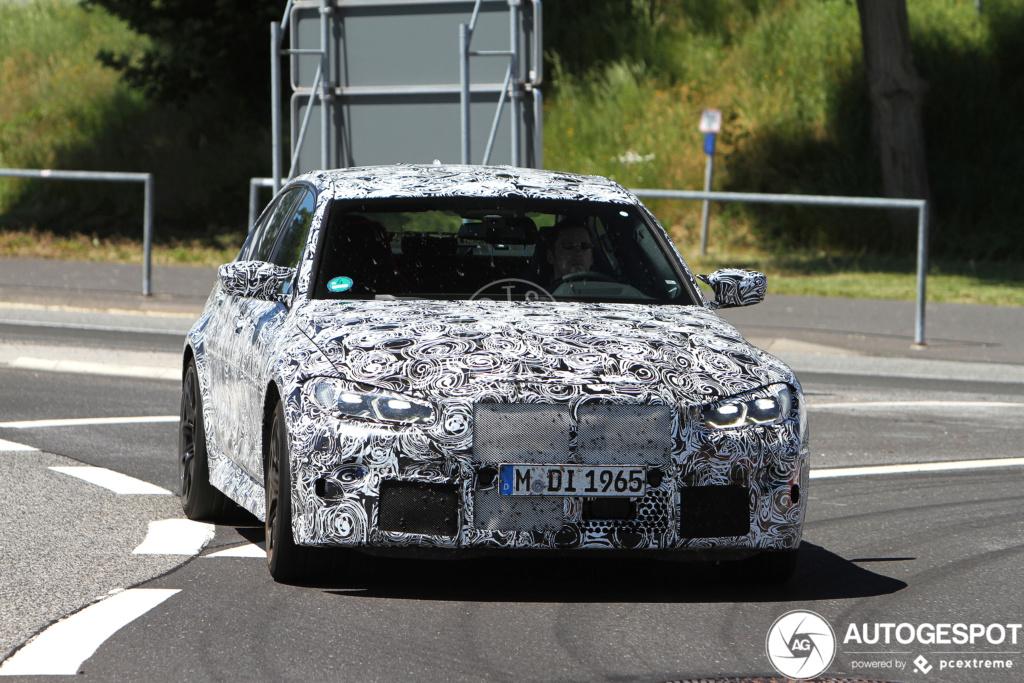 2020 - [BMW] M3/M4 - Page 16 Bmw-m315