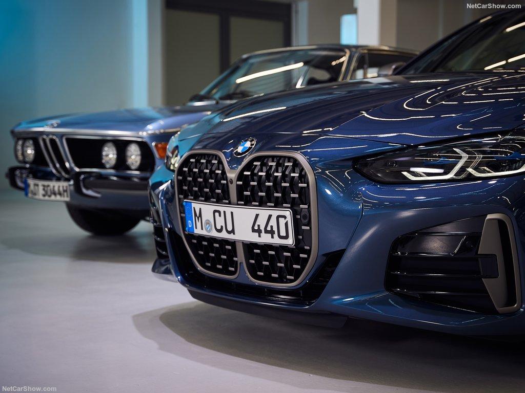 2020 - [BMW] Série 4 Coupé/Cabriolet G23-G22 - Page 12 Bmw-m412