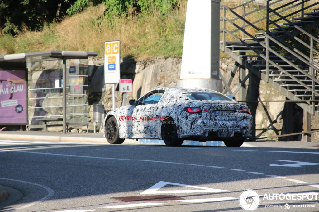 2020 - [BMW] M3/M4 - Page 18 Bmw-m423