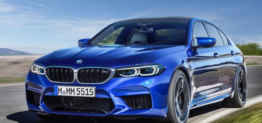 2023 - [BMW] Série 5 / M5 [G60 / G61] Bmw-m513