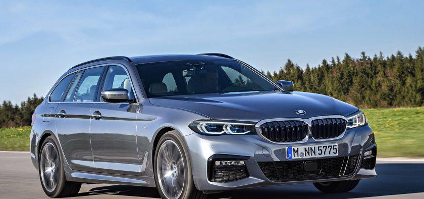 2023 - [BMW] Série 5 / M5 [G60 / G61] Bmw-se22
