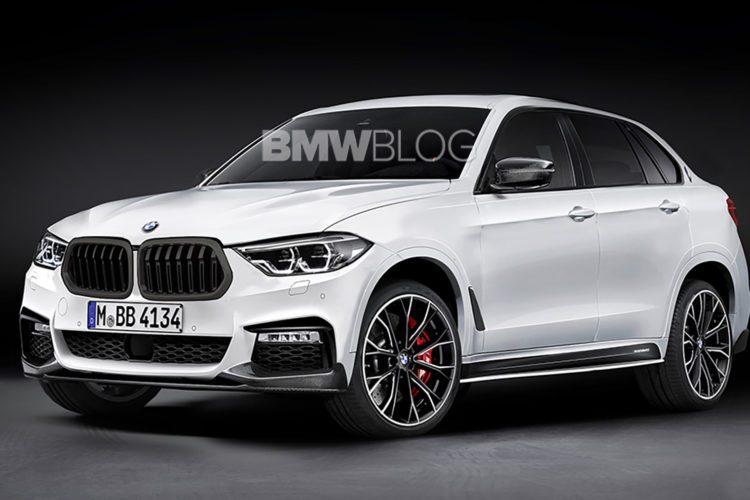 2022 - [BMW] X8 - Page 2 Bmw-x814