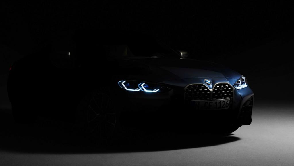 2020 - [BMW] Série 4 Coupé/Cabriolet G23-G22 - Page 9 Bmw20410
