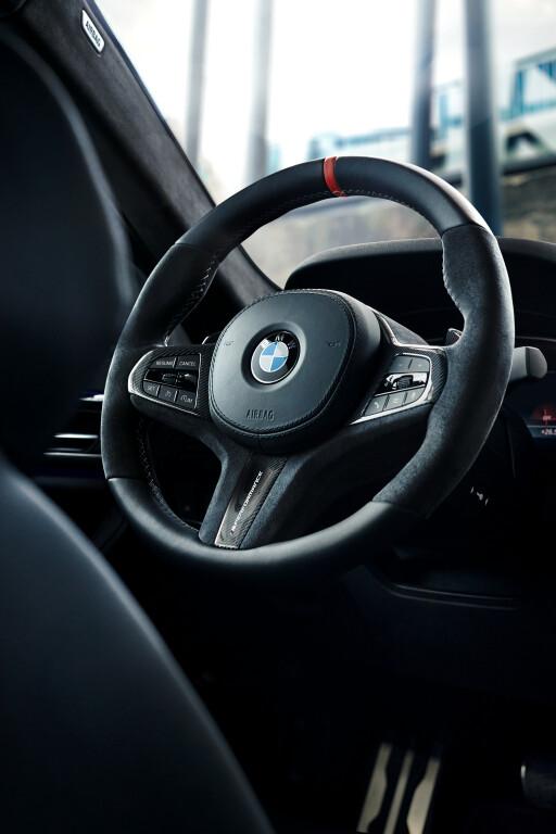 2020 - [BMW] Série 5 restylée [G30] - Page 10 Bmw_5414