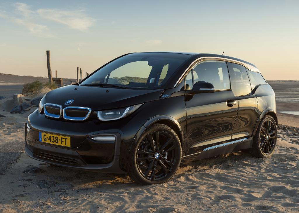 2017 - [BMW] i3 restylée - Page 3 Bmw_i311