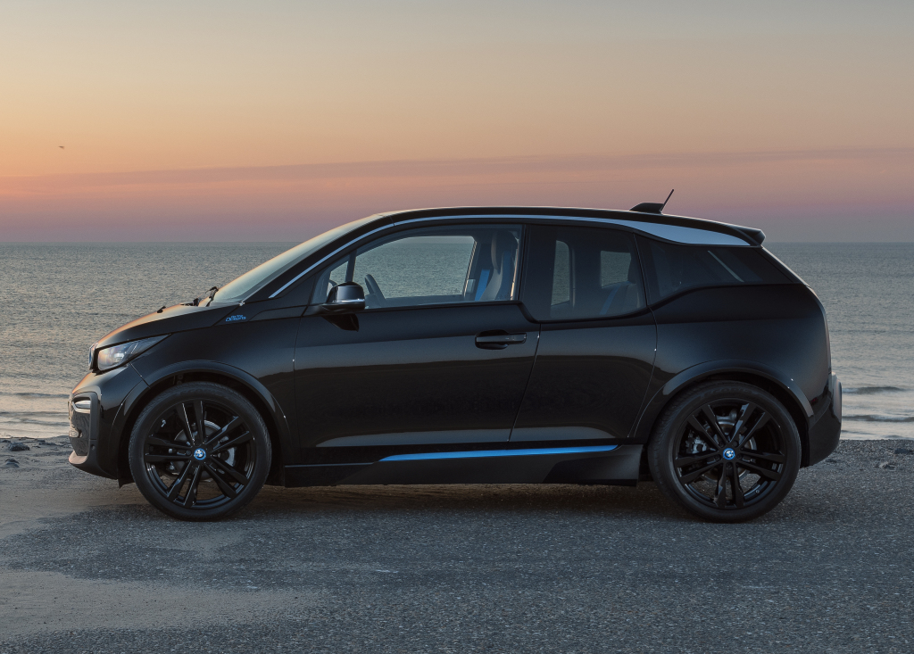 2017 - [BMW] i3 restylée - Page 3 Bmw_i313