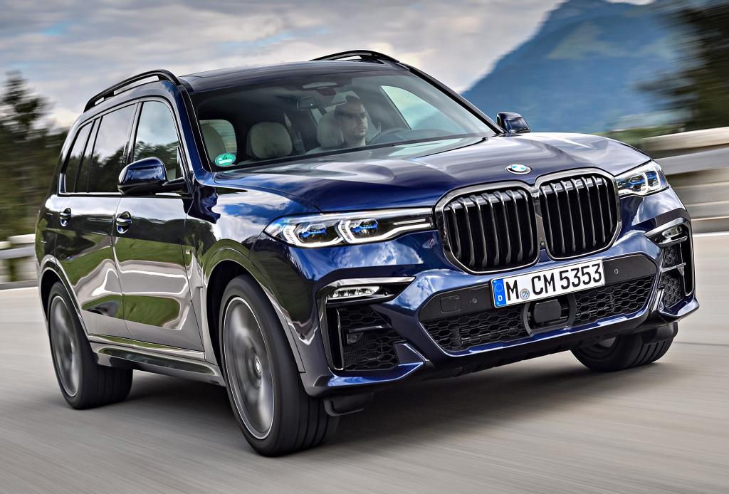 2017 - [BMW] X7 [G07] - Page 17 Bmw_x710
