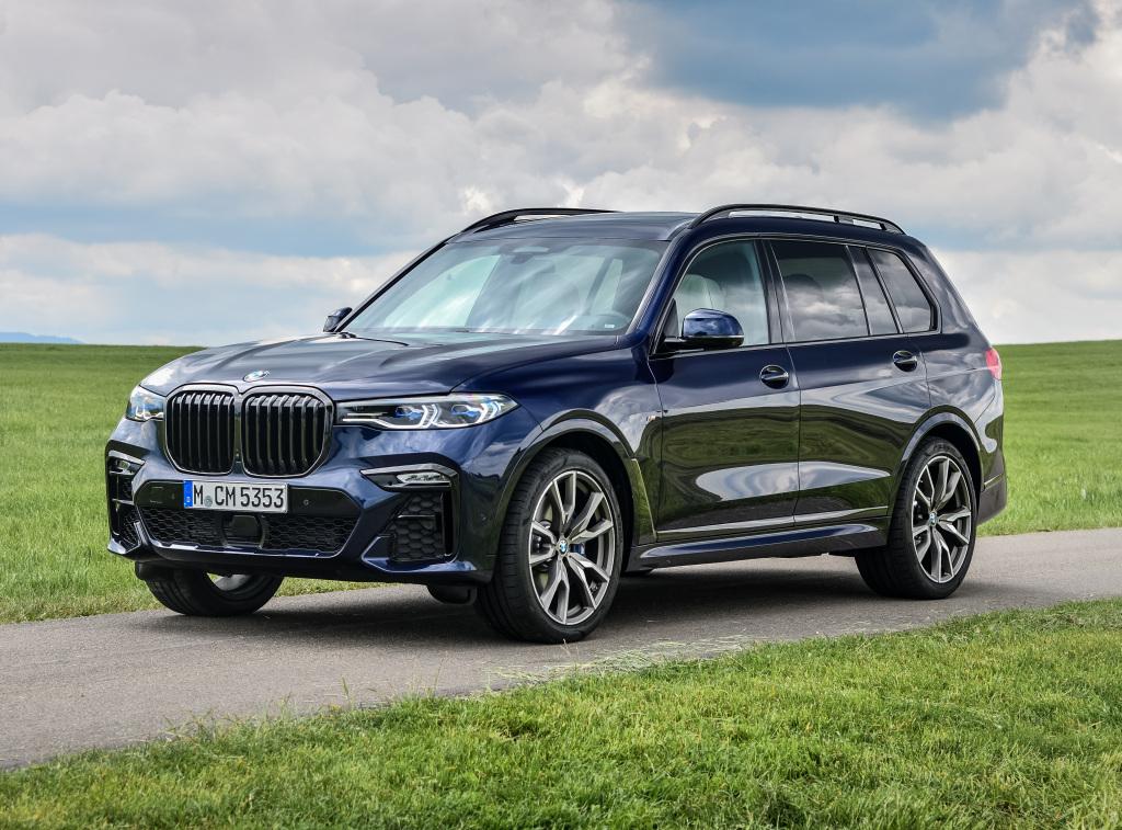 2017 - [BMW] X7 [G07] - Page 17 Bmw_x713