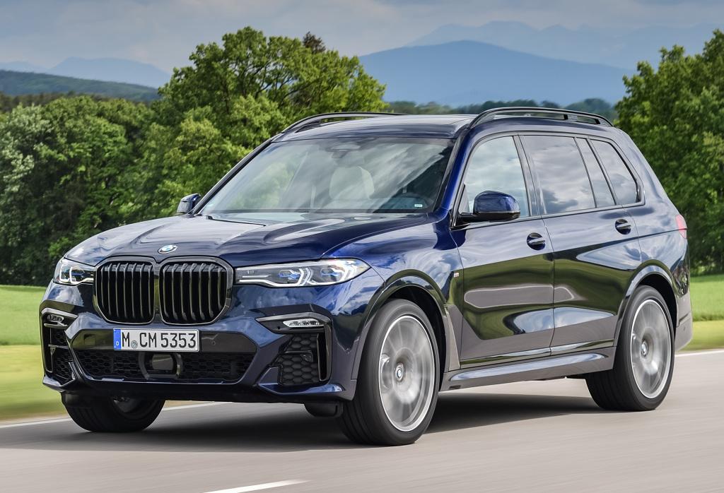 2017 - [BMW] X7 [G07] - Page 17 Bmw_x714