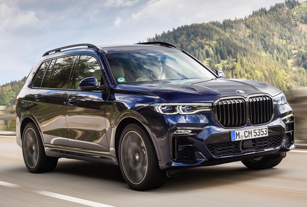 2017 - [BMW] X7 [G07] - Page 17 Bmw_x715