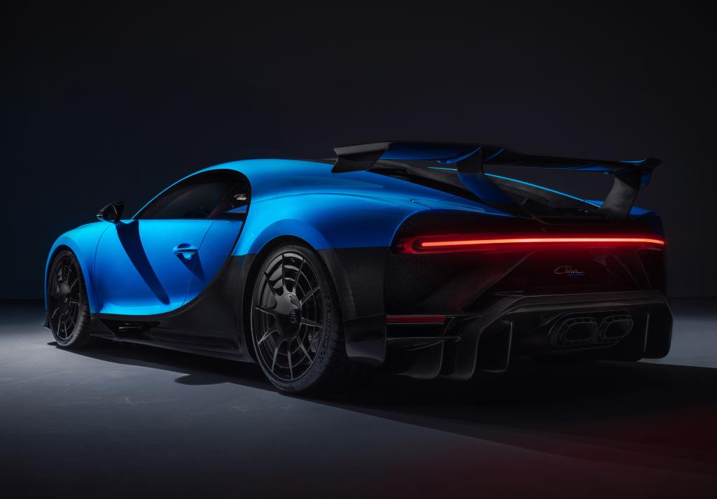 2020 - [Bugatti] Chiron Pur Sport - Page 2 Bugatt21