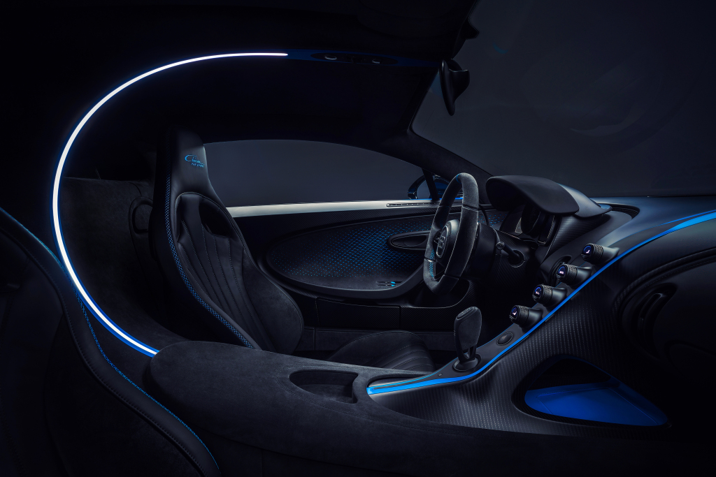 2020 - [Bugatti] Chiron Pur Sport - Page 2 Bugatt24