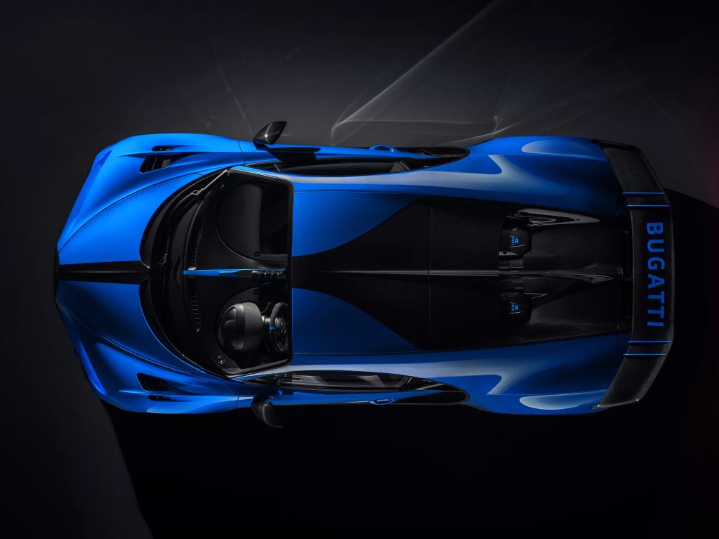 2020 - [Bugatti] Chiron Pur Sport - Page 2 Bugatt27