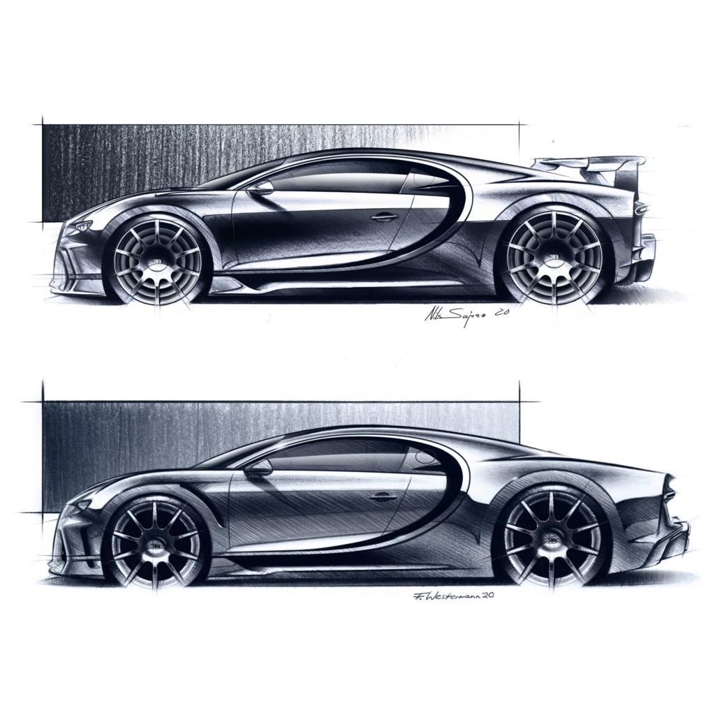 [Présentation] Le design par Bugatti Bugatt29