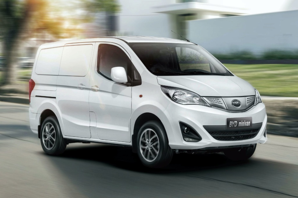 [Actualité] Groupe BYD Byd-2_10