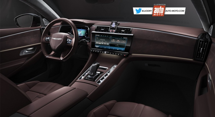2023 - [Chrysler] 300 Chrysl10