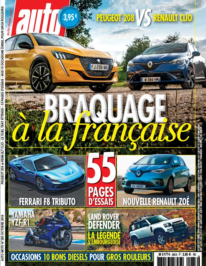[Presse] Les magazines auto ! - Page 26 Cover-10