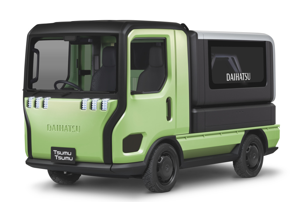 2019 - [Daihatsu] Tsumu Tsumu Concept Daihat12