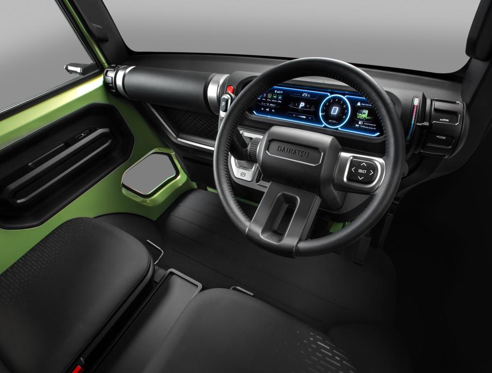 2019 - [Daihatsu] Tsumu Tsumu Concept Daihat16