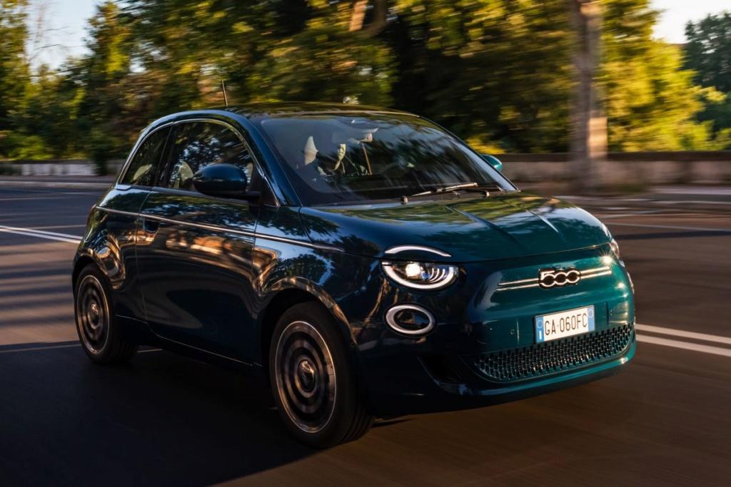 2020 - [Fiat] 500 e - Page 24 Dgrytz10