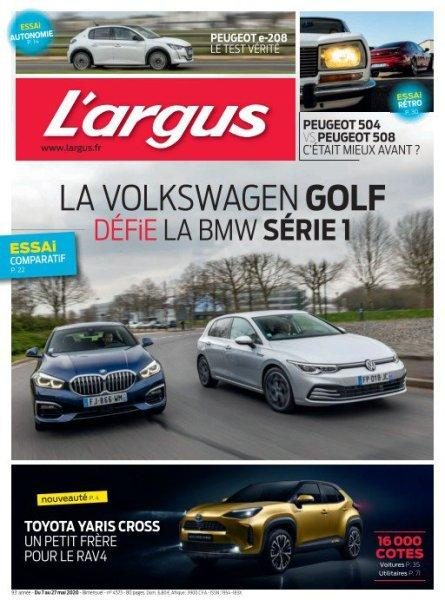 [Presse] Les magazines auto ! - Page 32 E9bdvv10