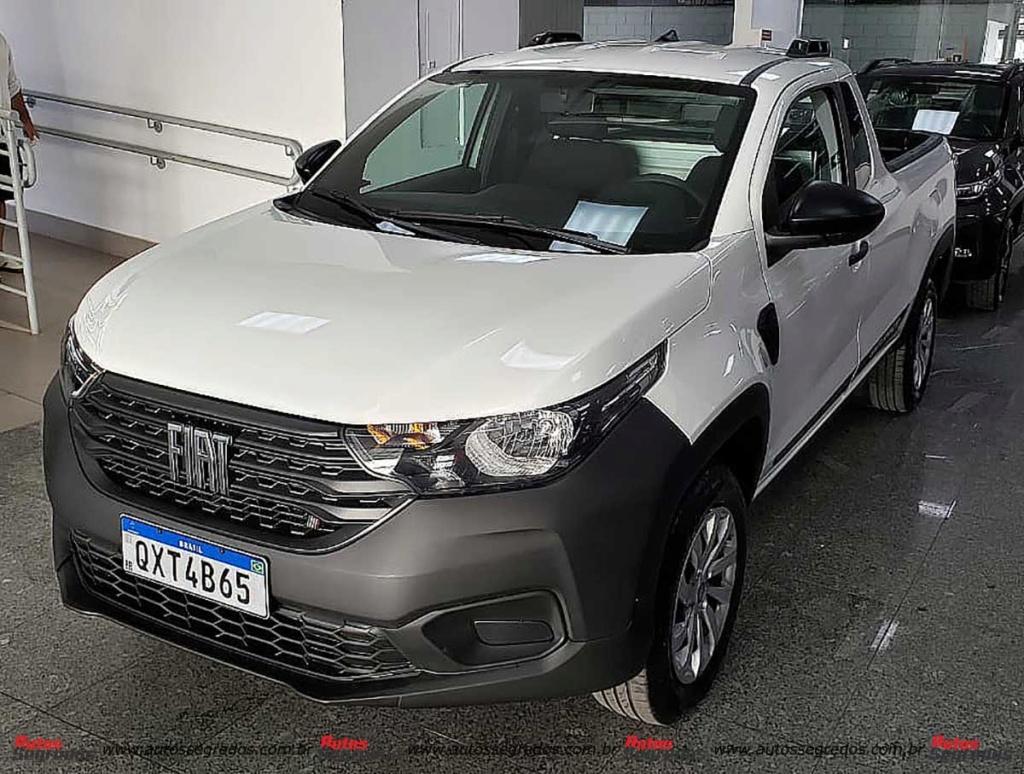2020 - [Fiat] Strada - Page 3 Fiat-s11