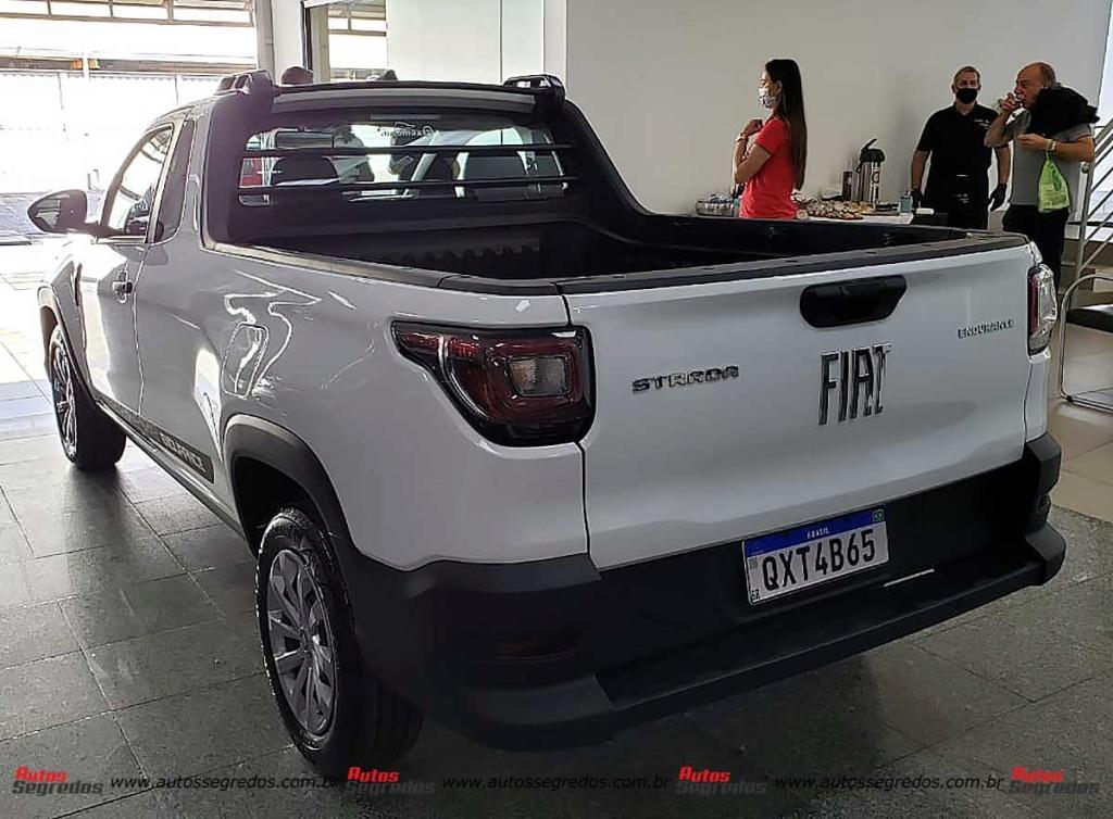 2020 - [Fiat] Strada - Page 3 Fiat-s14