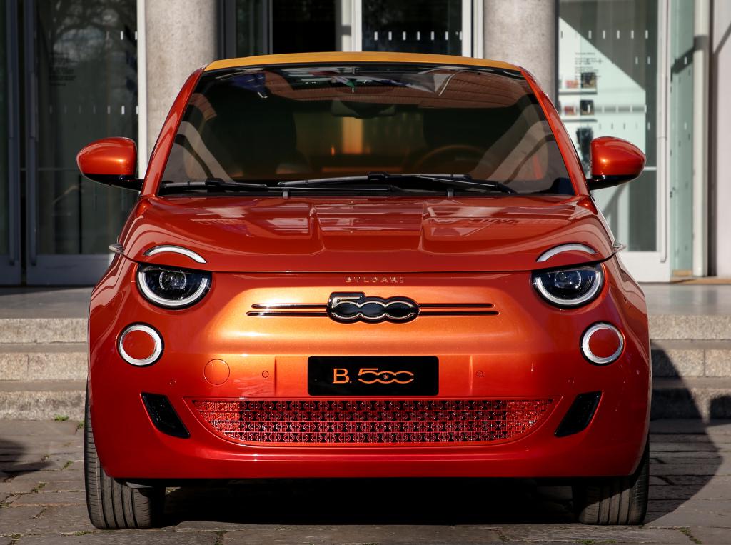 2020 - [Fiat] 500 e - Page 21 Fiat_b10